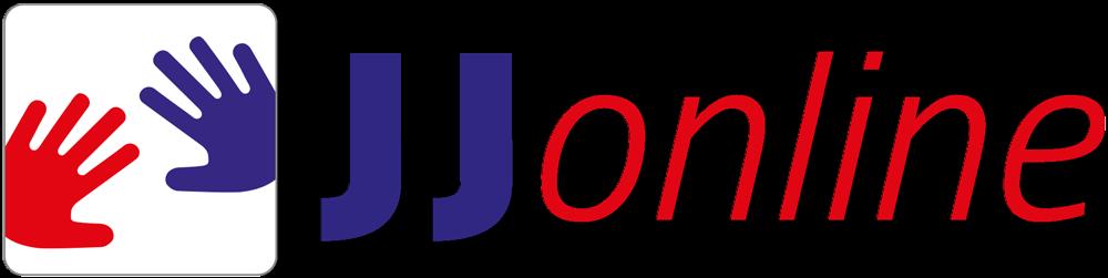 JJonline