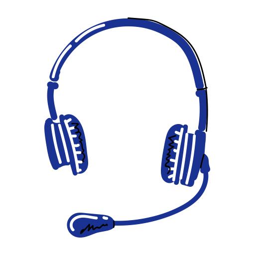 icona-audio